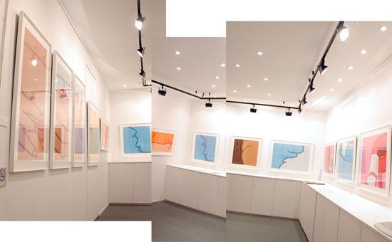galeria-acanto_montaje