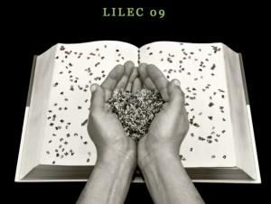 lilec-09