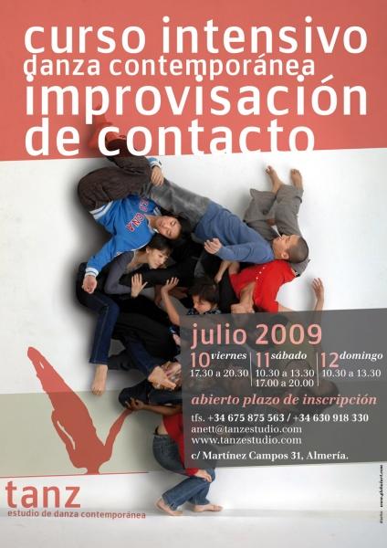 tanz-improvisacion-contacto