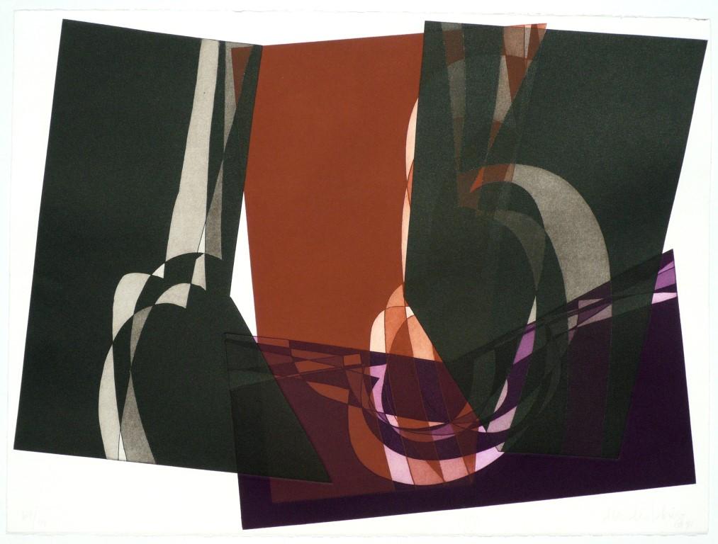 Obra grafica, obra gráfica comprar, arte contemporáneo español, galerías de arte españolas, graphic works