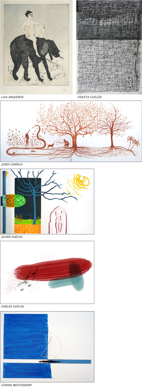 6-arte-contemporaneo-almeriense