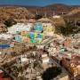 MARK PARASCANDOLA. Serie escenarios de cine abandonados de Almería. Fotografía