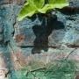 KARLOS KAPLAN  Primavera E1. Carpeta Estaciones, 2014, Fotografía. Copia giclée con tintas pigmentadas  sobre papel de algodón Moab Entrada Rag Natural 300 grs.  Medidas: imagen 29 x 19,3 cm./ papel: 42 x 29,7 cm. Edición: 10 ejemplares. 1/10 p.v.p: Obra: 90 €