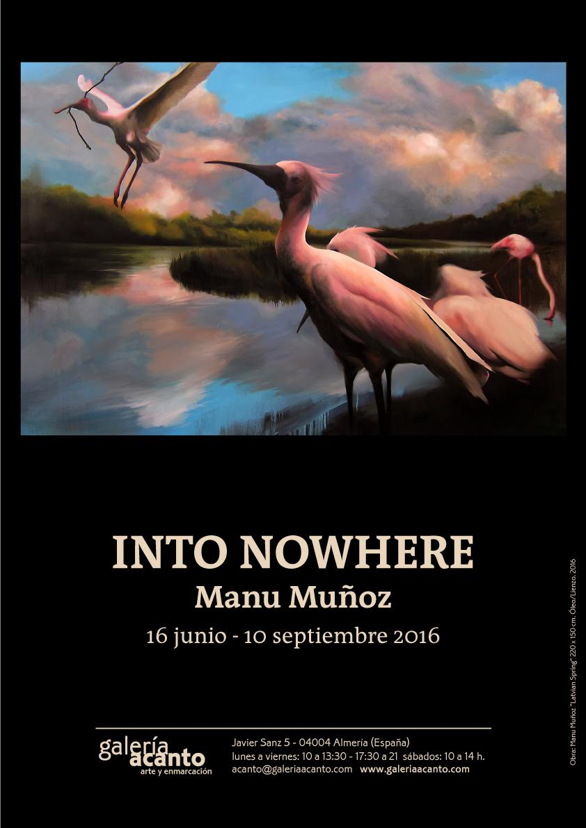 cartel Manu Muñoz para web