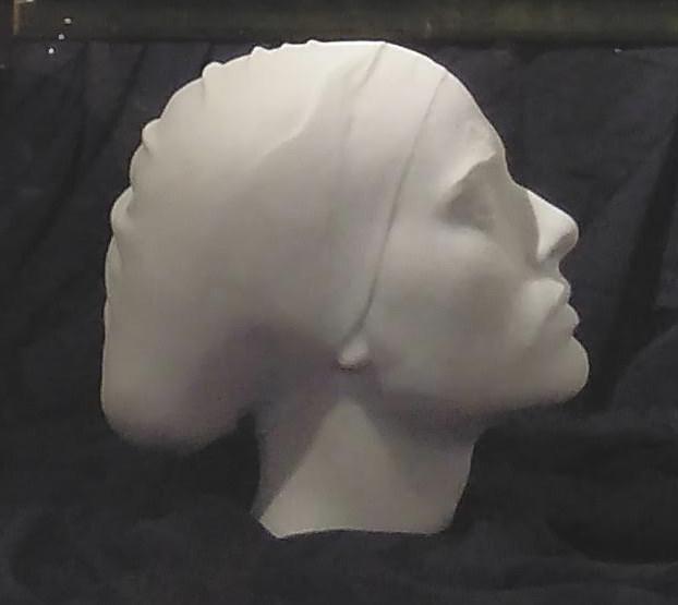 Mujer del Almanzora 2